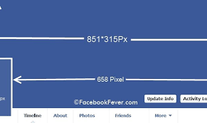 best picture size for facebook facebook image dimensions size facebook cheat sheet within