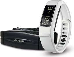 Fitness armband abnehmen