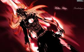 Jul 29, 2020 · anime gif wallpaper 19201080 is free hd wallpapers. Wallpapers Bleach Bergerak Wallpaper Cave