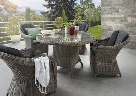Destiny Sitzgrippe Malaga Luna Ii Gartenmöbel Lounge Style Moebel