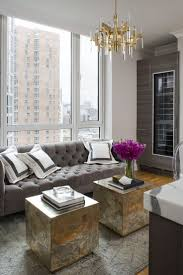 Diy Wood Floor Lamp Living Room Bookshelf Wooden Living Room Side Table Diy Glamour