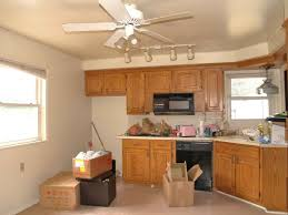 Kitchen Ceiling Fans With Lights Ceiling Fan Ideas Kitchen Ceiling Lights Second Sun Co In Kitchen