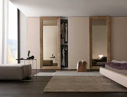 image mirrored closet. Beautiful Sliding Mirrored Closet Doors For Bedrooms With Wheels Mirror Ideas Images Door Repair Pulls Image