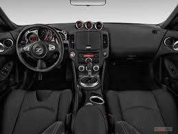 2018 nissan 370z nismo interior. delighful nismo exterior photos 2018 nissan 370z interior  in nissan 370z nismo interior o