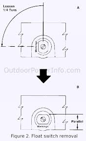 kohler model cv15s wiring diagram wiring diagrams kohler cv15s wiring diagram schematics and diagrams