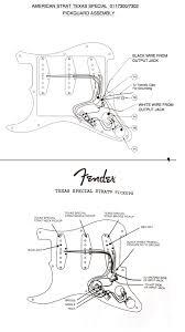 wiring diagram fender wiring diagram libraries fender strat wiring diagrams wiring librarystrat wiring diagram amazing fender stratocaster schematic texas strat pickup wiring