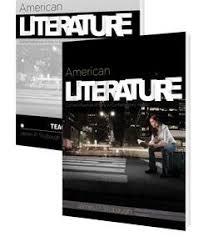 Apa Research Paper Samples Phrase  Apa Research Paper Samples Phrase  middot  American literature research paper wikiHow