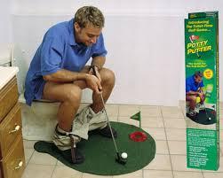 """Résultat de recherche d'images pour """"golf addiction"""""""