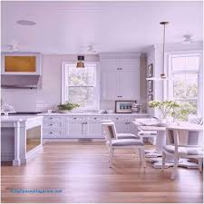 light oak kitchen cabinets pictures wood with black countertops glass doors luxury design new spaces