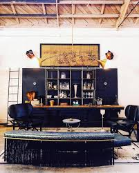 Be Design Los Angeles Jason Koharik Studios Los Angeles Studio Creative