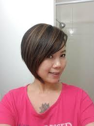 ana s haircuts beauty