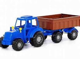 для+прицепа - Купить детские игрушки в Курской области с ...