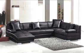 Leather Living Room Chairs Modern Leather Living Room Furniture Magnificent Room Elegant