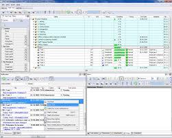 Ms Outlook Task Tracking Vs Vip Task Manager Task Tracking