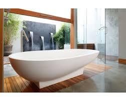 39 luxury garden tub decorating ideas design of garden tub decor