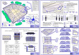 Дипломный проект Строительство комплекса природоохранных  Дипломный проект Строительство комплекса природоохранных сооружений в Брянской области