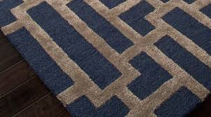 Full Size of Rugswool Rug Sale Hand Tufted Wool Rug Awesome For Ikea Area