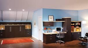 custom home office design. custom home office design f