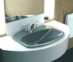 mobile home garden tub faucet mobile home bathtub faucet garden garden tub for mobile home garden
