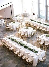 wedding table decor round wedding table decor wedding centerpiece ideas wedding table decoration ideas