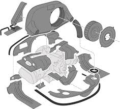 vw engine tin diagram wiring diagram dual port vw engine tin diagram wiring diagram addvw engine tin diagram schematic diagram vw type