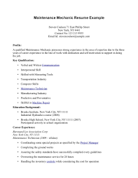 skills to put in resume other skills to put on a job application special skills for resume best template collection aligned stars other skills to put on a job