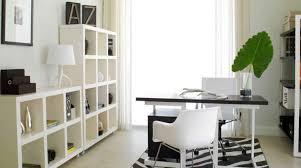 cute office decor ideas. office decorating ideas ikea work budget decoration cute decor 8