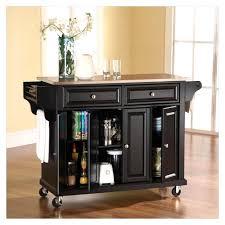 portable kitchen island ideas. Marvelous Ikea Movable Kitchen Island Countertop Rolling Cart Ideas Small .jpg Portable G