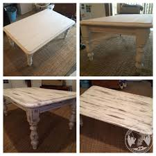 Coffee Table Ideas Refurbished Coffee Table Ideas Refurbished And  Interesting Coffee Table Refurbishing Ideas (View