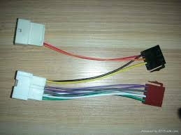 renault duster car radio wiring harness product catalog renault duster car radio wiring harness