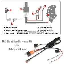 led light bar wiring diagram out relay wiring diagram led light bar wiring diagram