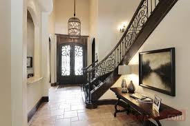 best foyer lighting high ceiling