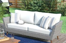elegant round outdoor couch inspirational beautiful circular furniture home ideas and sectionals