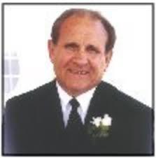 Doyle Chastain Obituary (1934 - 2013) - Salinas, CA - The Salinas ...