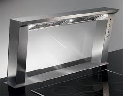 cooktop with vent. Cooktops With Downdraft Venting Electric Vent Cooktop R