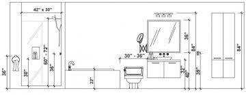 handicap bathroom dimensions commercial. bathroom dimensions ada size handicapped commercial design ideas handicap c