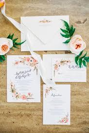garden wedding invitation. wedding invitation cards garden invitations by way of applying surprising style creation in your d