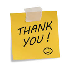 Wallpapers For Ppt Thank You Images For Ppt Free Download Best Thank You