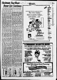 Daily News from New York, New York on December 27, 1967 · 106