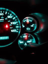 2004 Chevy Silverado Engine Light Chevrolet Silverado 1500 Questions Temperature Cargurus
