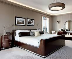 bedroom design for couples. Favorite Best Bedroom Designs For Couples With Unique Brown Bed Shape And White Bedding Also Dress Design