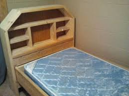 Homemade bed frames for your house provided in various costs. You can find  the product easily.