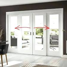 cost to install french doors cost to install interior double doors interior glass french doors patio doors home depot home depot cost to install interior