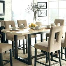 modern counter height table. Modern Counter Height Table Medium Size Of Engaging High Dining . A