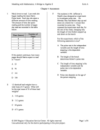 Printable Feelings Chart For Adults Forms And Templates