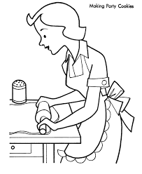 Small Picture picture Create Coloring Pages 27 In Coloring Pages for Adults with