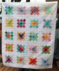 granny square quilt | WOMBAT QUILTS & granny square quilt Adamdwight.com