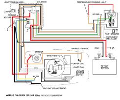 yamaha wiring harness diagram wiring diagram expert