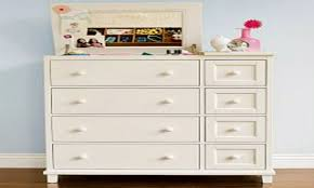 Small Dressers For Small Bedrooms Dresser Ideas For Small Bedroom 14 Bedroom Design