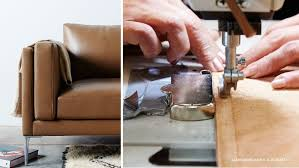 Fine italian leather furniture Buy Fine Fine Leather Furniture Built To Last Auctions Elite Leather Company Fine Furniture Sofas Sectionals